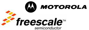 freescale-moto-logo