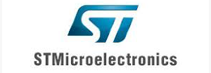 stmicro-logo