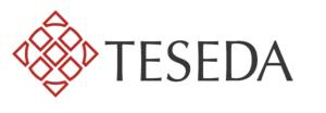 teseda-logo