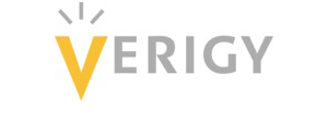 verigy-logo